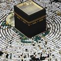 The Kaaba 3D