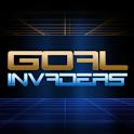 Tiger Goal Invader logo