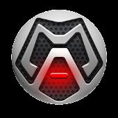 AppMonster Pro Backup Restore