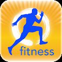 MINDBODY Fitness logo
