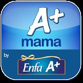 A+ Mama