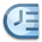 MPS TimeLog Pro icon