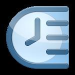 MPS TimeLog Pro v1.6.4