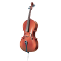 Cello Sound Plugin icon