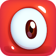 Pudding Mon.. file APK for Gaming PC/PS3/PS4 Smart TV