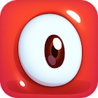 Pudding Monsters (布丁怪兽) icon