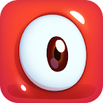 Pudding Monsters 1.2.9 Apk