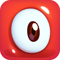 Pudding Monsters 1.3.0