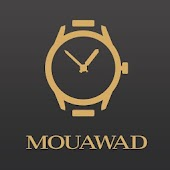 Mouawad Watches