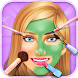 Princess Makeup - Girls Games icon