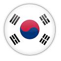I am Learning Korean icon