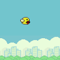 Flappy Canary icon
