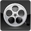 Cinema UAE 3.5.1 APK for Android