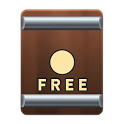 Chord! Free (Guitar Chords) icon