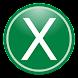 XCount