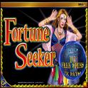 Fortune Seeker HD Slot Machine icon
