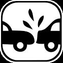 UBCall icon