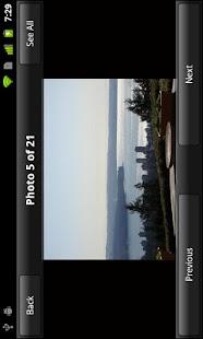 Century21.ca- screenshot thumbnail