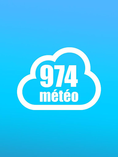 974 METEO