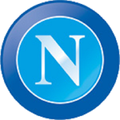 Calcio Napoli Net News