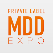 MDD Expo 2013