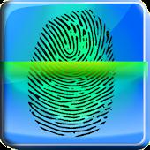 Detector Various Themes Modify