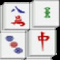 마작 게임+ icon