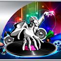 DJ Ringtones icon