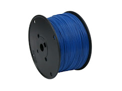 Blue PRO Series ABS Filament - 1.75mm