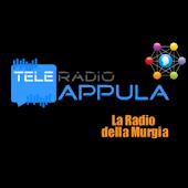 TeleRadio Appula
