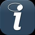 RTI INDIA icon