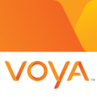 Voya Retire icon