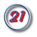 21 Cineplex (Unofficial) icon