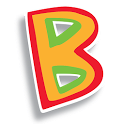 Boost Juice icon