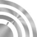 Toneconnect for Xperia icon
