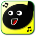 Music Composer (Lite) icon