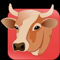 GB Carni catalogo prodotti icon