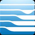 Yadusurf icon