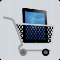 سوقكم النسخة الاولى icon