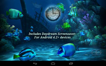 Ocean HD Screenshot 12