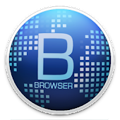 Basic Browser