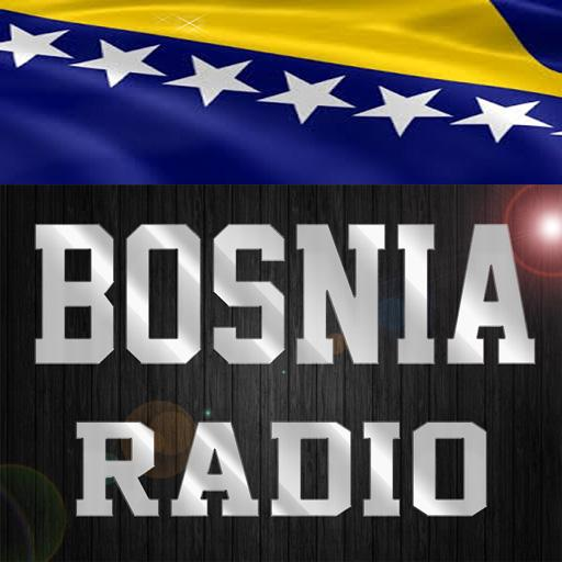 Bosnia Radio Stations