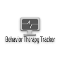 Behavior Therapy Tracker icon