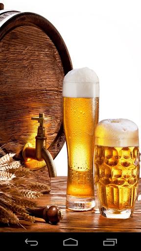 *啤酒酵母洗髮精+潤髮乳 啤酒酵母洗潤髮精組(洗髮精360ml*5+潤髮乳320ml*1) : 智邦生活館聯名頻道