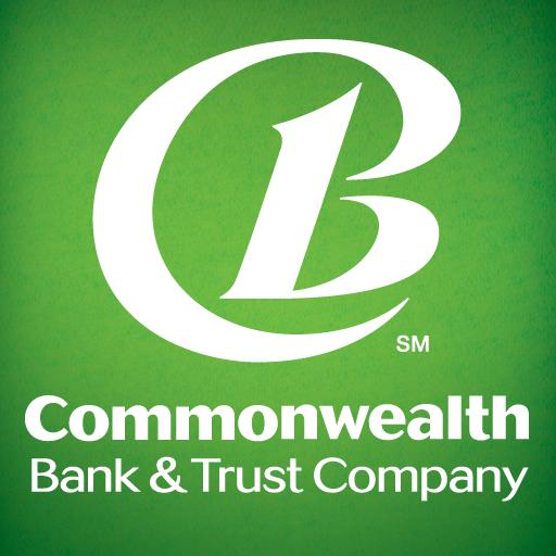 財經必備App|CBandT LOGO-綠色工廠好玩App