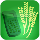 Farming Calculator Free