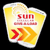 Sun Give-A-Load