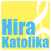 Hira Katolika - Catholic songs