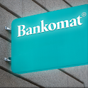 Find Bankomat icon