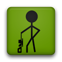 Stick Defense Advanced Beta icon